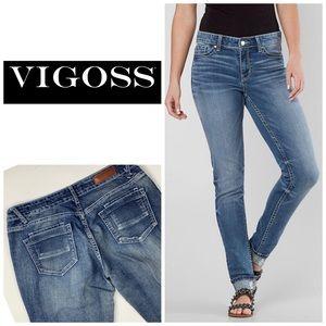 Vigoss Vigold Skinny Jeans 👖